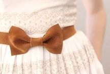 {Style Me Pretty} / by Sharon Troyer