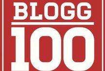 mikumarias 100 dagar 2014 #blogg100