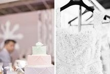 ~ Behind The Scenes With Bride Club ME ~