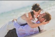 Wedding Photography in Punta Cana / Professional Wedding Photographers in Punta Cana
