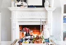 Decor Amore / Home decor and more!