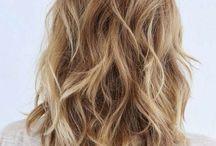 Haarschnitt ❤️
