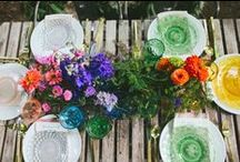 Centerpieces / Wedding centerpieces / by Every Last Detail®
