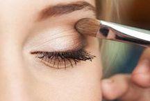Wedding Eye Makeup / wedding eye makeup ideas