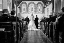 Wedding / by Lauren Casevechia