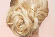 Wedding Hair Styles / wedding hairstyles, wedding hair styles, wedding hair-styles