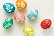 Easter!  / by Katie Alabsi