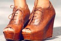 Footsies / by M i c h e l l e