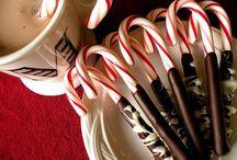 Christmas <3 / by Katie Alabsi