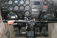 How To Become a Pilot / All you need to get your license is Here:
