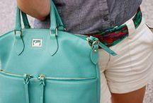 Cute Bags <3