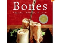 Health & Food Books