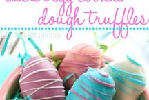 Holidays - Easter / Your source for wonderful (and easy!) Easter crafts and home decor items.