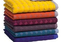 Accessories - Bed Linens & Throws
