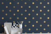 Accessories - Wallpaper & Decals