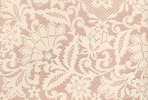 Lace Wedding / lace wedding ideas