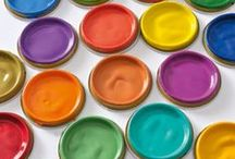 BBB | Colours