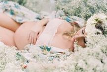 Maternity Photography / by Valerie Thompson