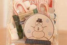 good kid christmas gifts