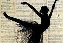 Music is beautiful!
