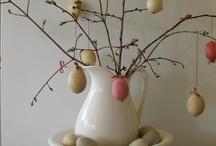 Easter Love.