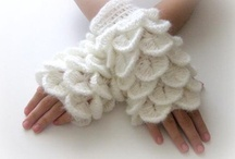 Knit Wit.