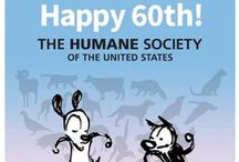 Inspiration / by The Humane Society of the United States