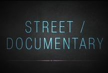 Photography > Documentary and Street / The mos inspiring documentary and street photography