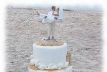 vowsatthebeach beach wedding dress accessories