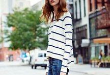 Fashion: Autumn/Winter