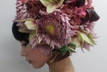 Shoppe Le Fleur / by Nancy Flaherty-Shuler