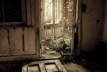Photo - Lost