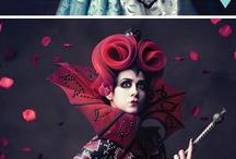 Photo -MakeUp