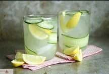 ☕ Gin & Tonic