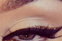 makeup / Makeup !