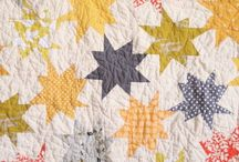 :: Quilts :: / by Vicki Kellar
