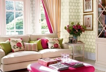 home design / by Beth O'Donnell