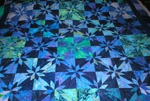 quilts / by Beth O'Donnell