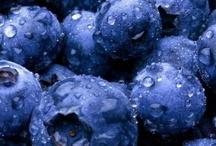 Blueberry Festival-Aug. 31st to Sept. 3rd