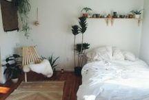 Design / by Aurelia