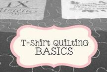 Misc Quilting Stuff / by Lisa Taylor