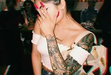 ║ tattoos and piercings ║ / ◖ tatuaggi e piercing ◗ email for business enquires: dcjdilaurentiis@gmail.com