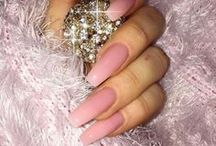 ║ nails ║ / ◖ lucido ◗ email for business enquires: dcjdilaurentiis@gmail.com