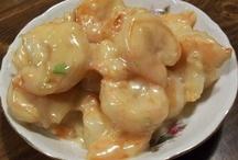 Food-Asian