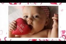 Valentine's Videos / by S Cooper