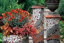 Gardening/Outdoors