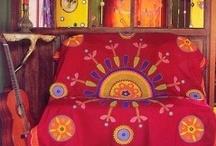 textile tease