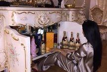 ║ luxury ║ / ◖ seduzione ◗ email for business enquires: dcjdilaurentiis@gmail.com