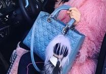 ║ purses ║ / ◖ sacchetti ◗ email for business enquires: dcjdilaurentiis@gmail.com