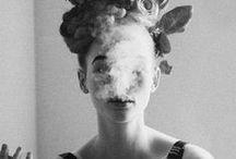 - Inspi Portrait -
